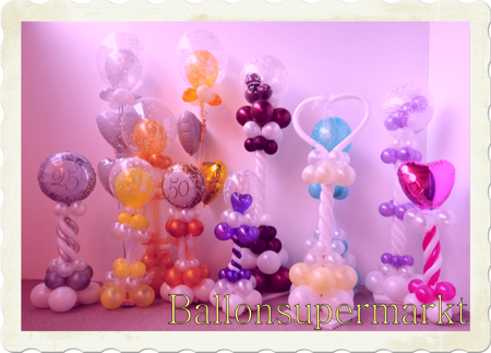 Atemberaubend_aufregend_ergreifend_umwerfend_ueberwältigend_Das_sind_Ballons_zu_Ihrer_Hochzeit